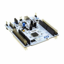 1 pcs x  NUCLEO-F091RC ARM STM32 Nucleo-64 development board with STM32F091RC MCU
