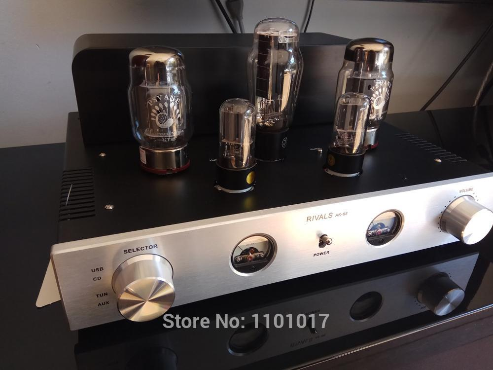 Rivals_prince_KT88_tube_amp_silver_1-6