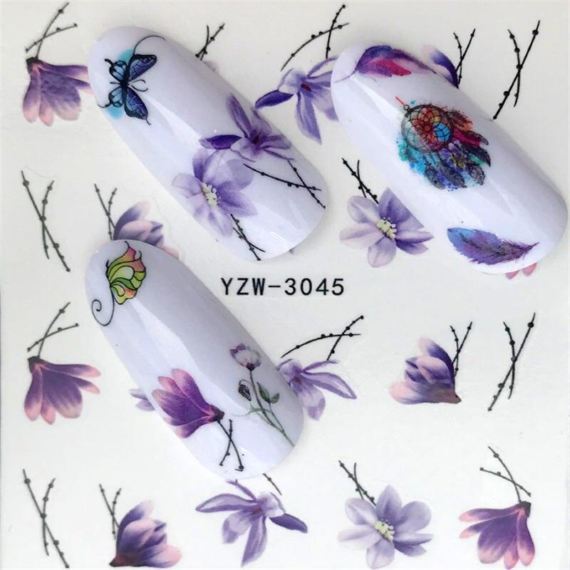 YZW-3045