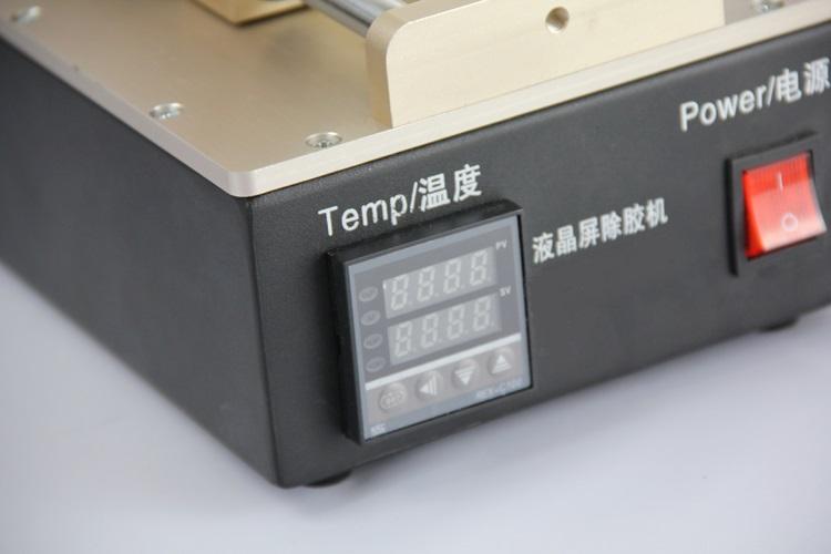 LY-960 (11)