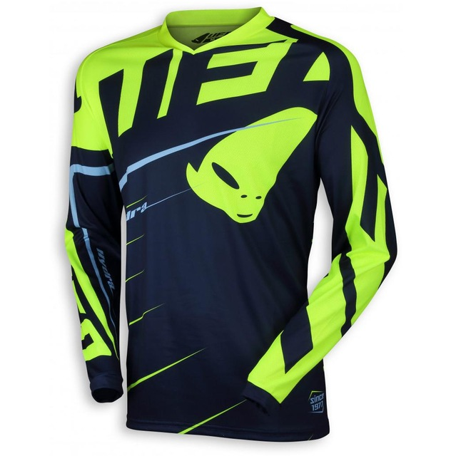 New-2019-Moto-Jersey-Tops-Team-Moto-Spexcel-Downhill-Jersey-High-Quality-Motorcycle-Motocross-Mtb-Mx.jpg_640x640 (15)