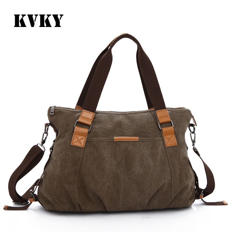 Sky fantasy fashion classic vogue canvas womens shoulder bags versatile vintage ruched girls messenger bags casual tote handbag<br>
