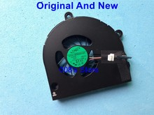 New CPU Cooler Fan For Packard Bell Easynote TM81 TM82 TM86 TM87 TM93 TM89 TM85 TM94 TM98 TM99 TM97 AB7905MX-EB3 NEW70