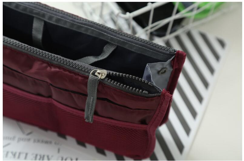 Cosmetic Bags (33)