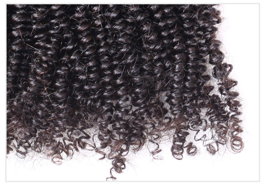afro kinky curly (6)