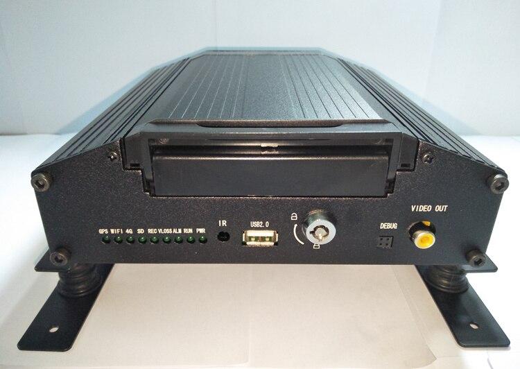 A6608HG-F75036