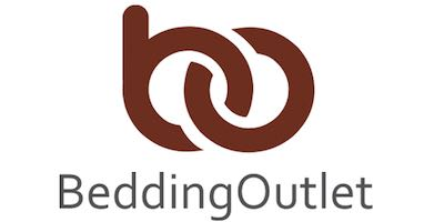 BeddingOutlet