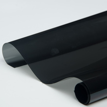 4mil thickness KR15100 Nano ceramic solar protection window film with 1.52x30m(60inx100ft)