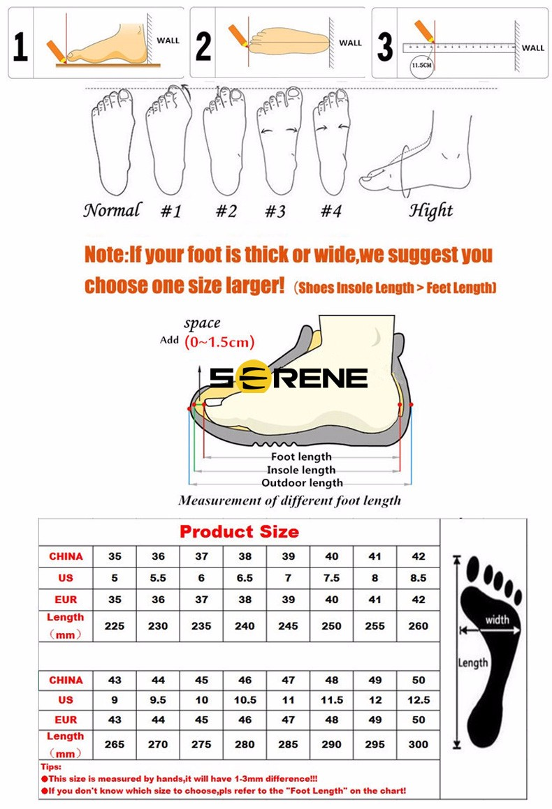 Brand Duty-Free Sandals Big Size37-45 Shoes Men Casual Band Rome Style High Top Summer Breathable Sandalias Mens Shoe (1)