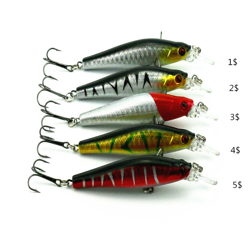 1PC minnow lure 9g/8cm Soft Bait Fish Fishing Lure Shad 3D Eye Soft Silicone Bass Minnow Bait Swimbaits Plastic Lure Pasca<br><br>Aliexpress