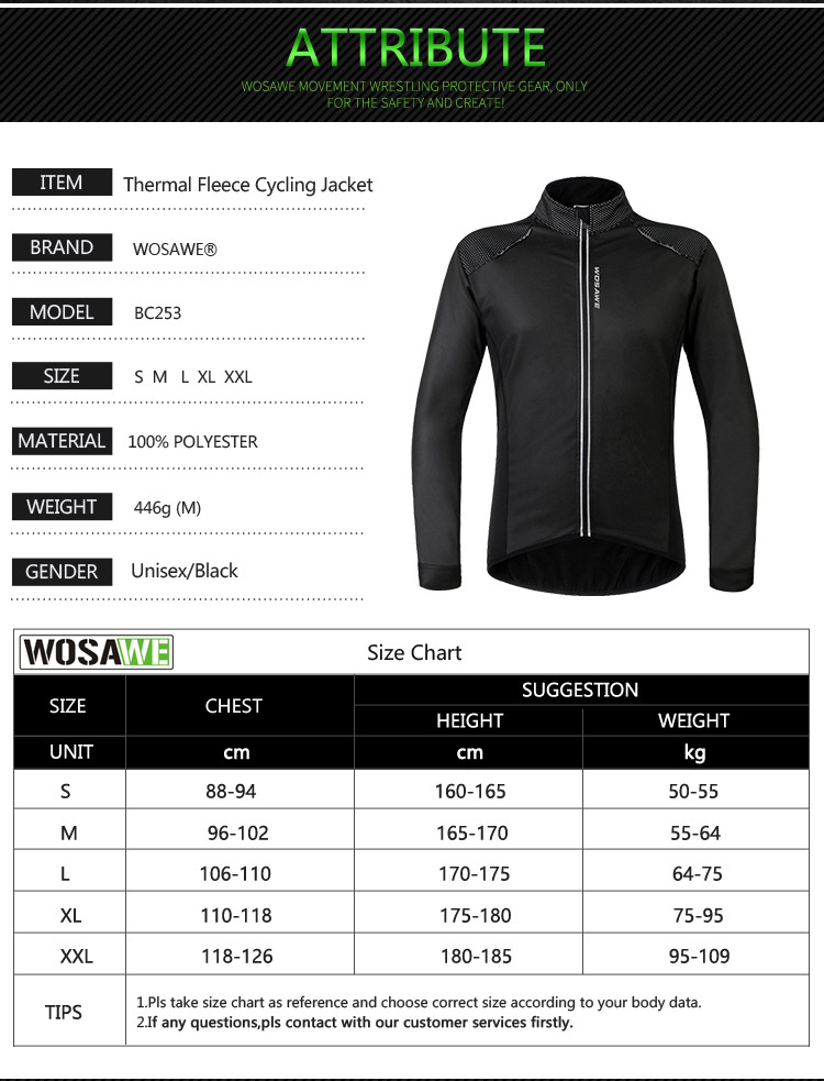 BC253-cycling-jacket_05