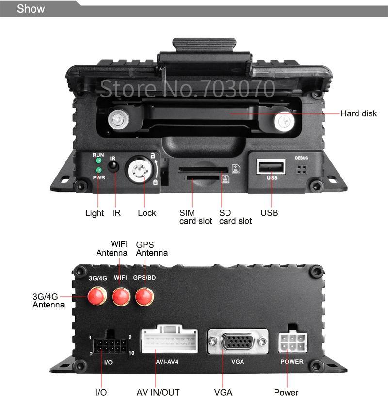 AHD-3G-_04