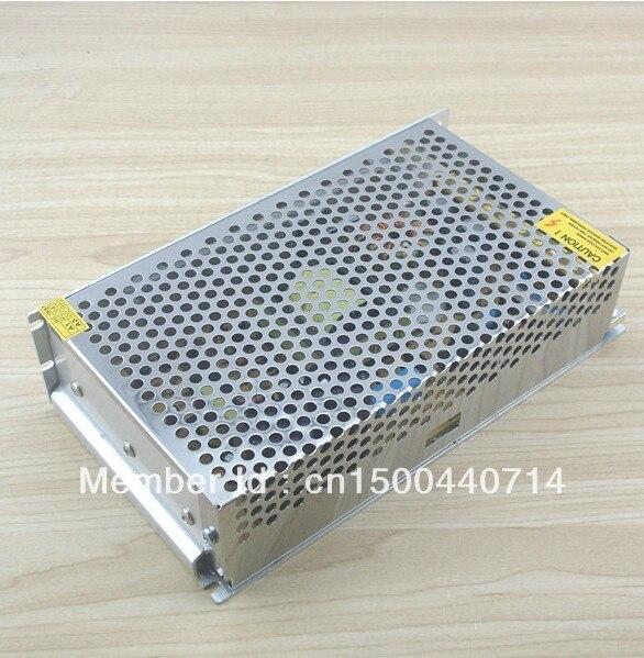 240W 12V 20A Switch Power Supply Driver AC 220V For LED strip lighting/Camera<br><br>Aliexpress