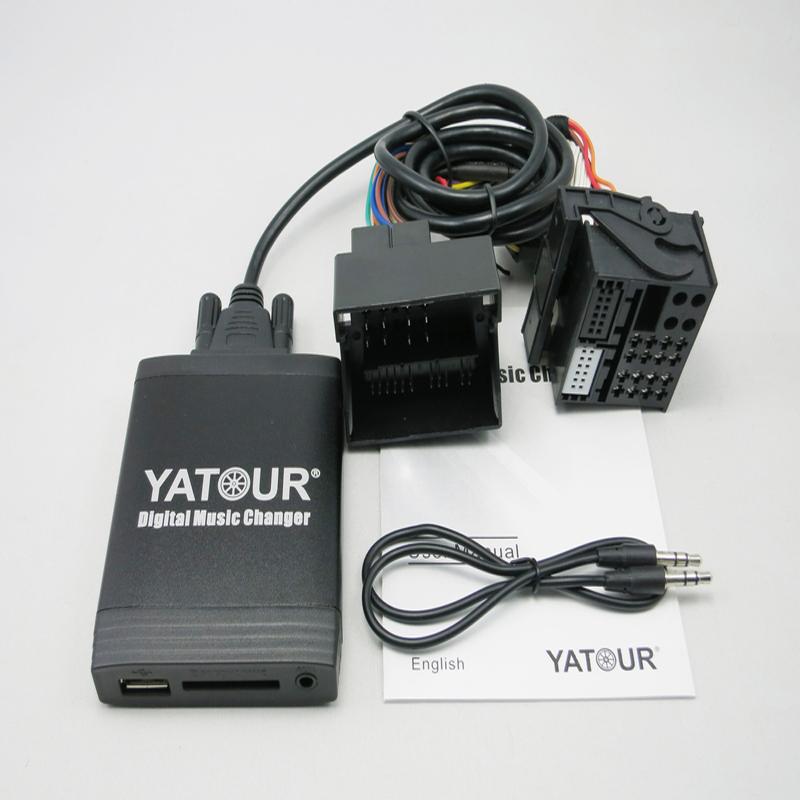 YTM06-OPL_08