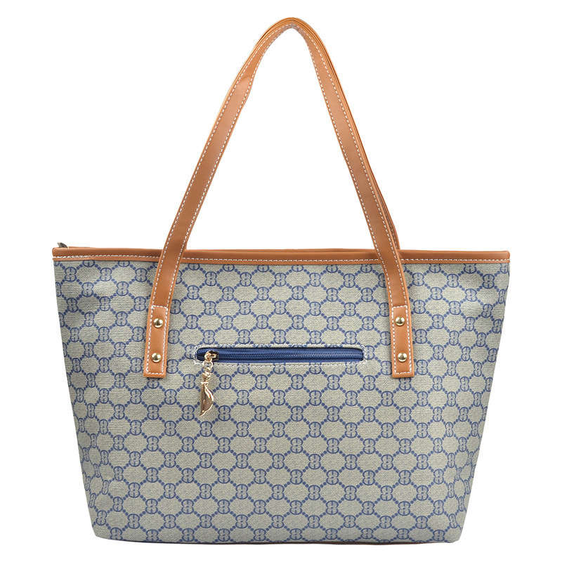 Micom Printed Bag Female Luxury Handbags Women Bags Designer Shoulder Bags Women High Quality Leather Hand Bag Bolsa Feminina 30