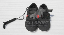 ZJ SPORT Hot Sale Rowing Shoes For Rowing Boat(China)