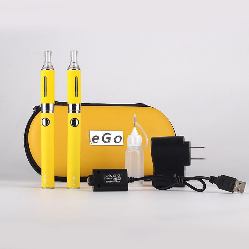 Kostenloser Single Ego -Shooter - chip