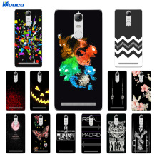Buy Lenovo Vibe K5 Note Pro A7020 Character Printing Lenovo K5 Note A7020 K52t38 A7020a40 A7020a48 K52E78 Phone Cases for $1.37 in AliExpress store