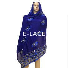 Bestelace lace1610m1830d60African scarf African wedding headtie,African Head Scarf,Nigerian African Wedding Party Head Tie Wrap