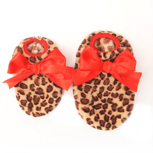 XXXS/XXS Warm Fleece Dog Clothes Mini New Born Dog Coat Teacup Dog Chihuahua Poodle Yorkshire Puppy Small Pet Dog Clothes(China)
