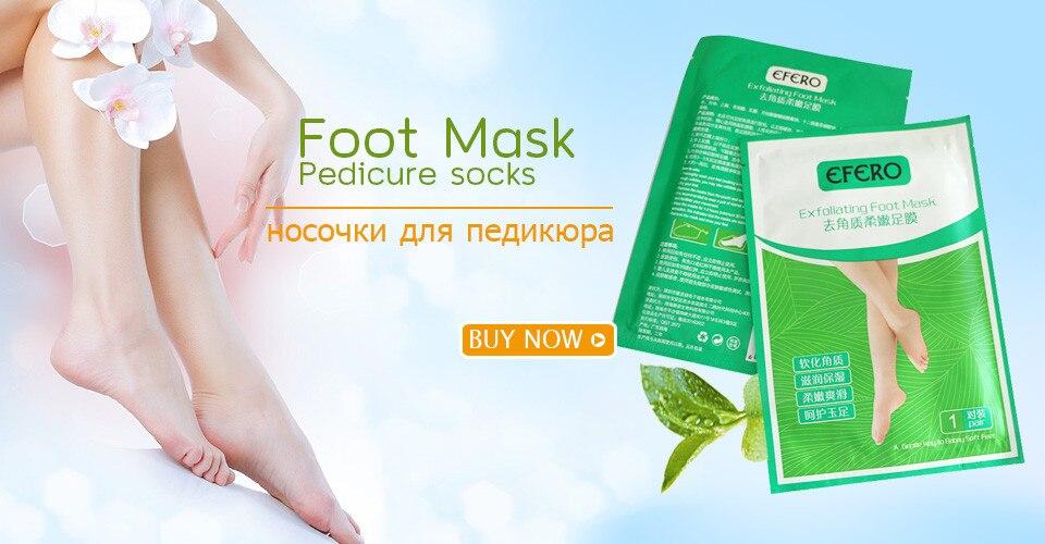 10Pairs Eye Mask Gold Crystal collagen Eye Masks Anti-Puffiness Dark Circles Anti Aging Moisturizing Eye Care 1