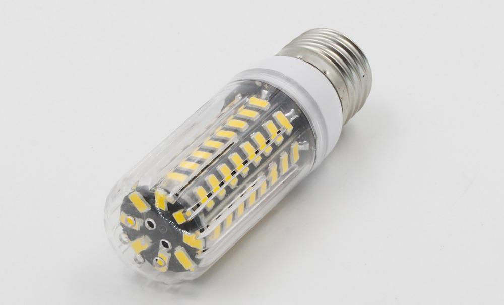 72 led bulbs 7