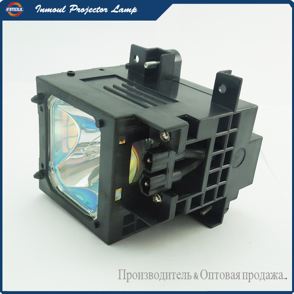 Replacement Projector Lamp XL-2100U / A1606034B for SONY KF-WE42 / KF-WE50 / KF-42SX300 ect.<br>