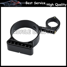 For SPORTSTER Harley cars dedicated 883/1200 C / N / L / R and 48 renovation side of the support instrument