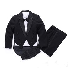 b38c82c91 Popular Blazer Infant-Buy Cheap Blazer Infant lots from China Blazer ...