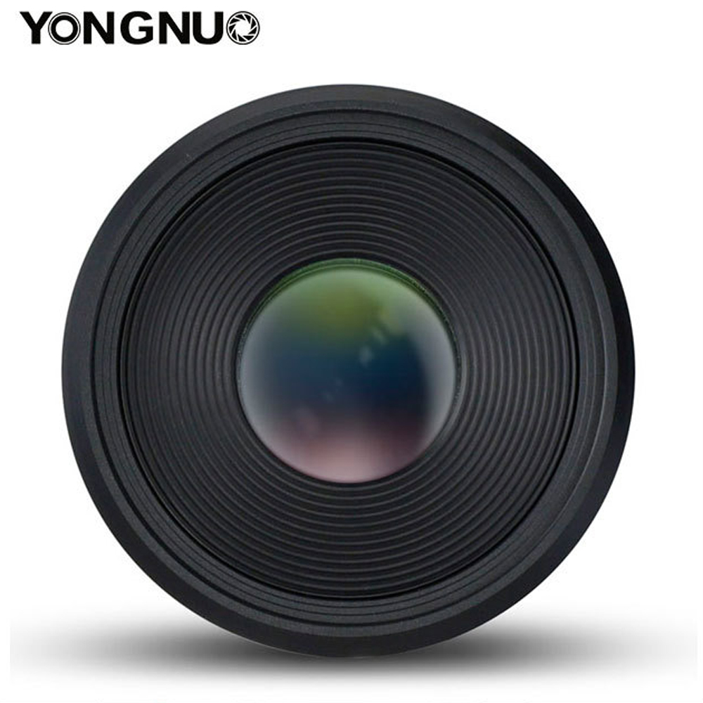 YN60mm F2 MF C (5)