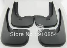Splash Guard Mud Flaps Mudguards Fenders For Mercedes Benz MB Viano 2012