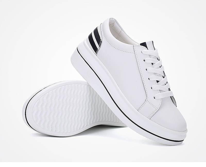 women casual  shoes X028-2