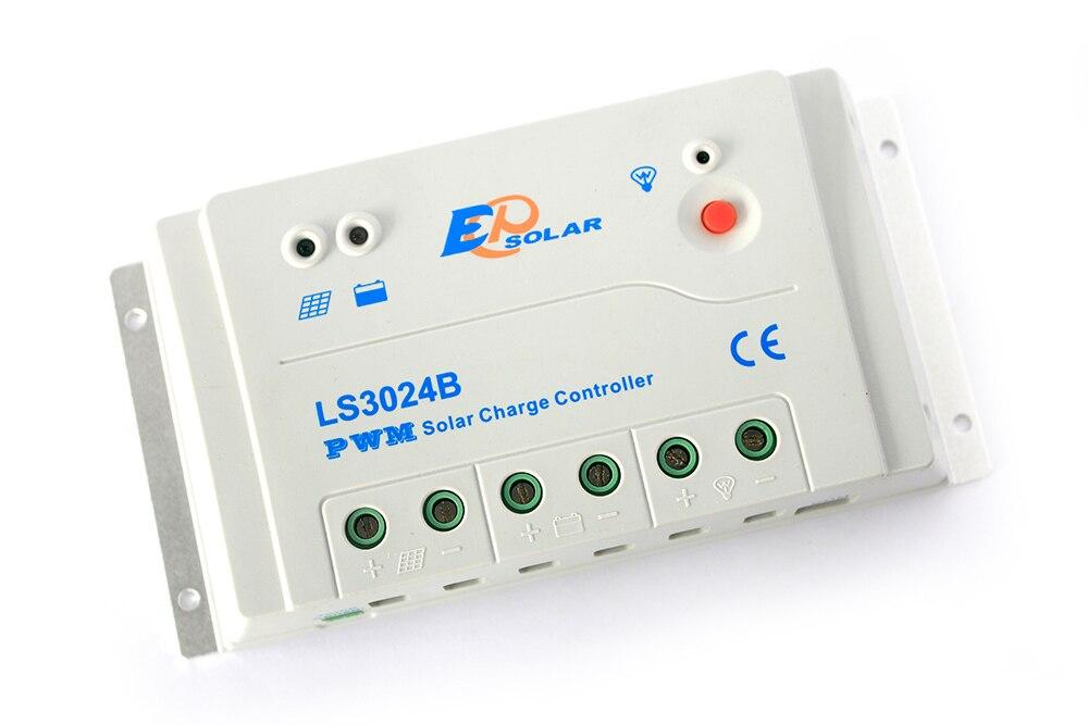 LS3024B 1
