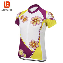 2016 LONGAO woman Italy italia/tour de france cycling jersey/ropa ciclismo mtb jersey and short tight fitness bicycle clothing