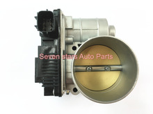 Throttle Body Assembly for Japanese Car OEM# SERA576-01/RME70-01(China)