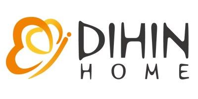 DIHIN HOME