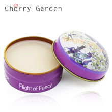 Portable Solid Perfume 15ml for Men Women Original Deodorant Non-alcoholic Fragrance Cream MH011-19