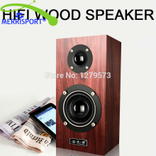 MERRISPORT Speakers Home Theater Music Floor Standing Tower Speaker with Remote Control for Apple Samsung Smartphones Tablets PC