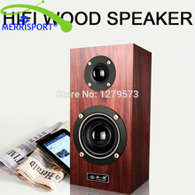 MERRISPORT Speakers Home Theater Music Floor Standing Tower Speaker with Remote Control for Apple Samsung Smartphones Tablets PC(China)