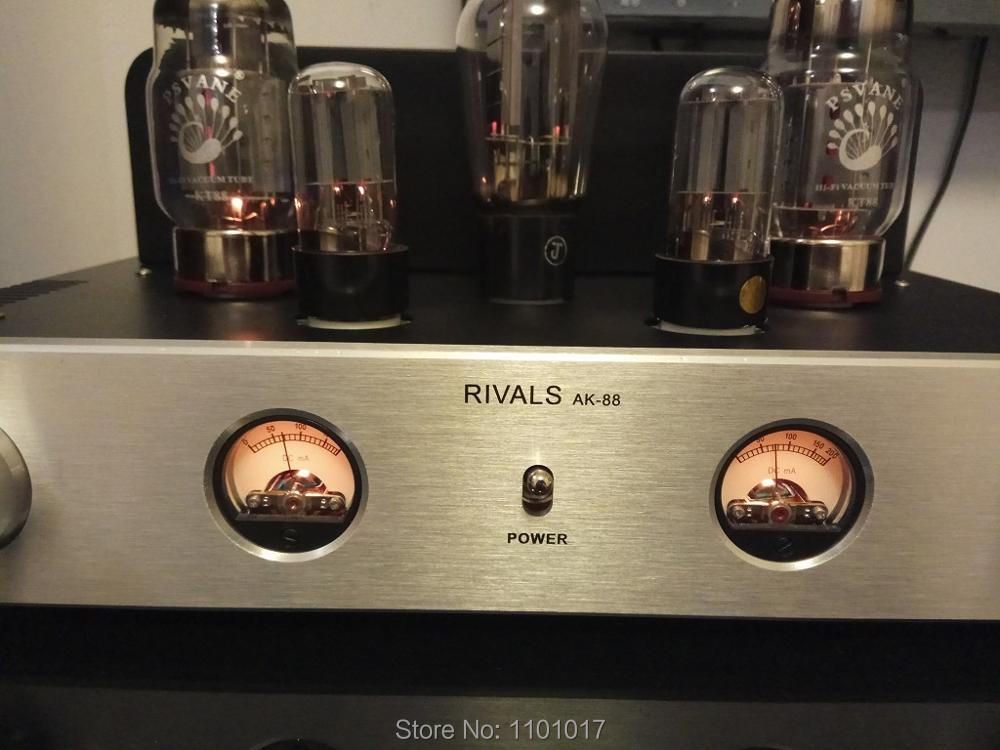 Rivals_prince_KT88_tube_amp_silver_2-2