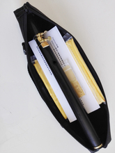 Pocket Sax bag, portable bag, mini Sax bag, musical instrument bag
