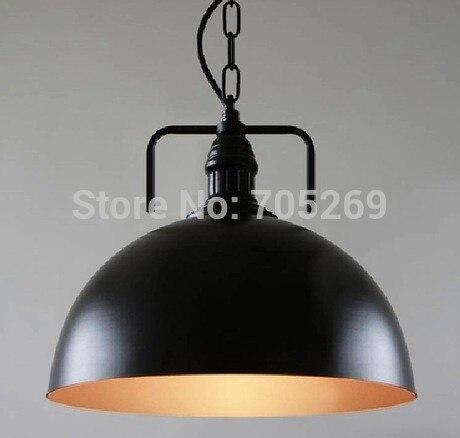 The Nordic Loft   industrial warehouse creative instrument pendant lights vintage restaurant lamp bar pendant lamps<br>