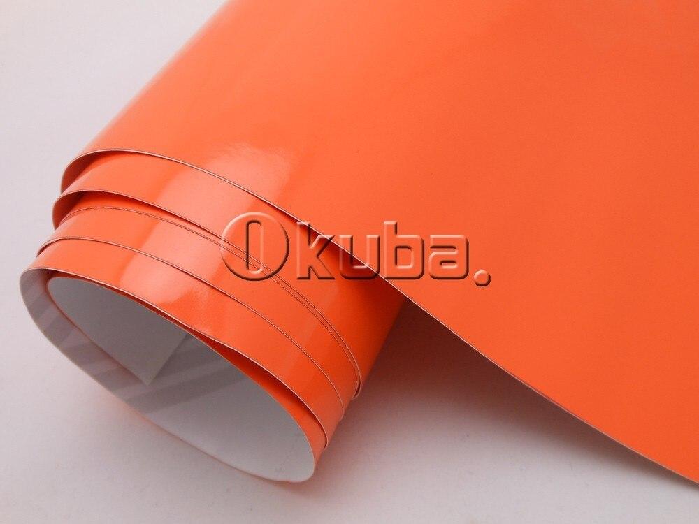 Orange-Glossy-vinyl-09