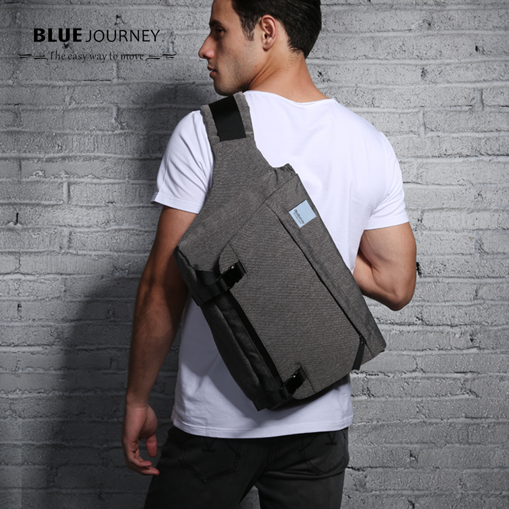 2017 New Field l Chest Sling Pack  One Multi-function Single Bags  Shoulder mochila Man Big Large Ride Travel Bag Free Shipping<br>