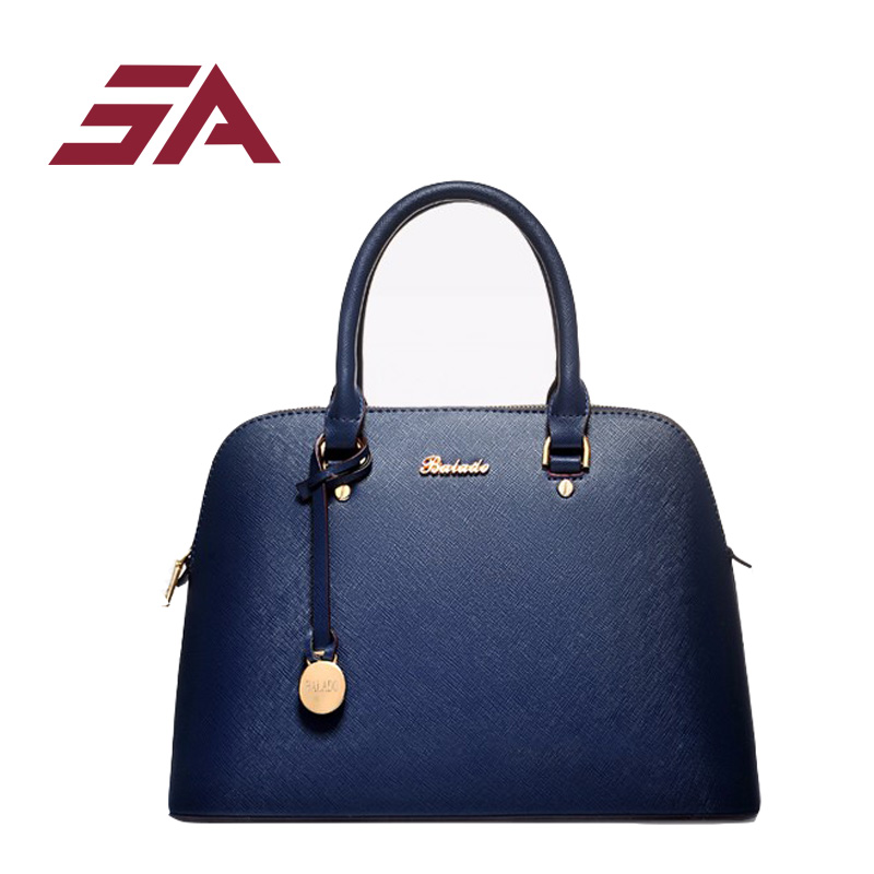 SA Women PU Leather Handbags Hot Medium Shoulder Bags Luxury Women Messenger Bag Famous Brands Female Tote Women Crossbody <br>