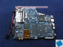 K000057480 MOTHERBOARD FOR TOSHIBA satellite A200 A205 LA-3481P ISKAA L3P