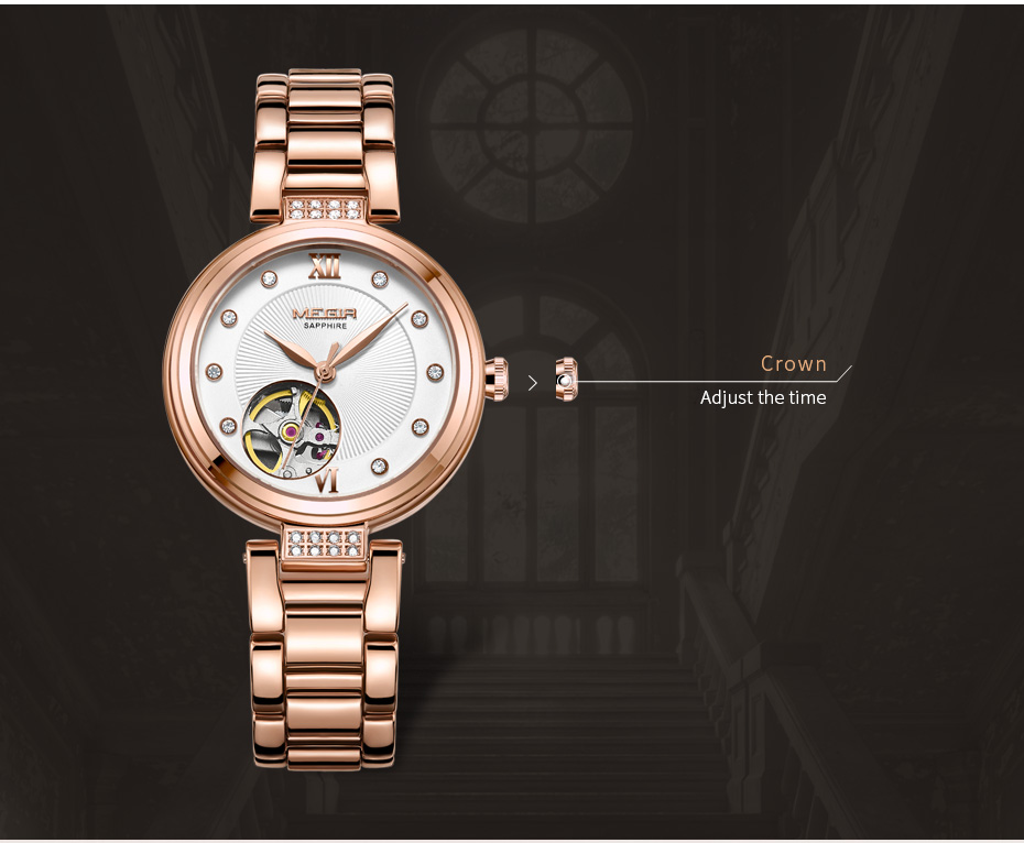 skeleton watch (5)