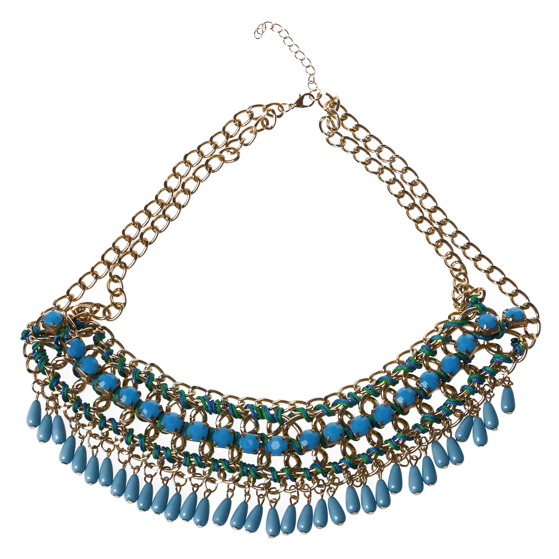 Cheap fashion jewelry china 44