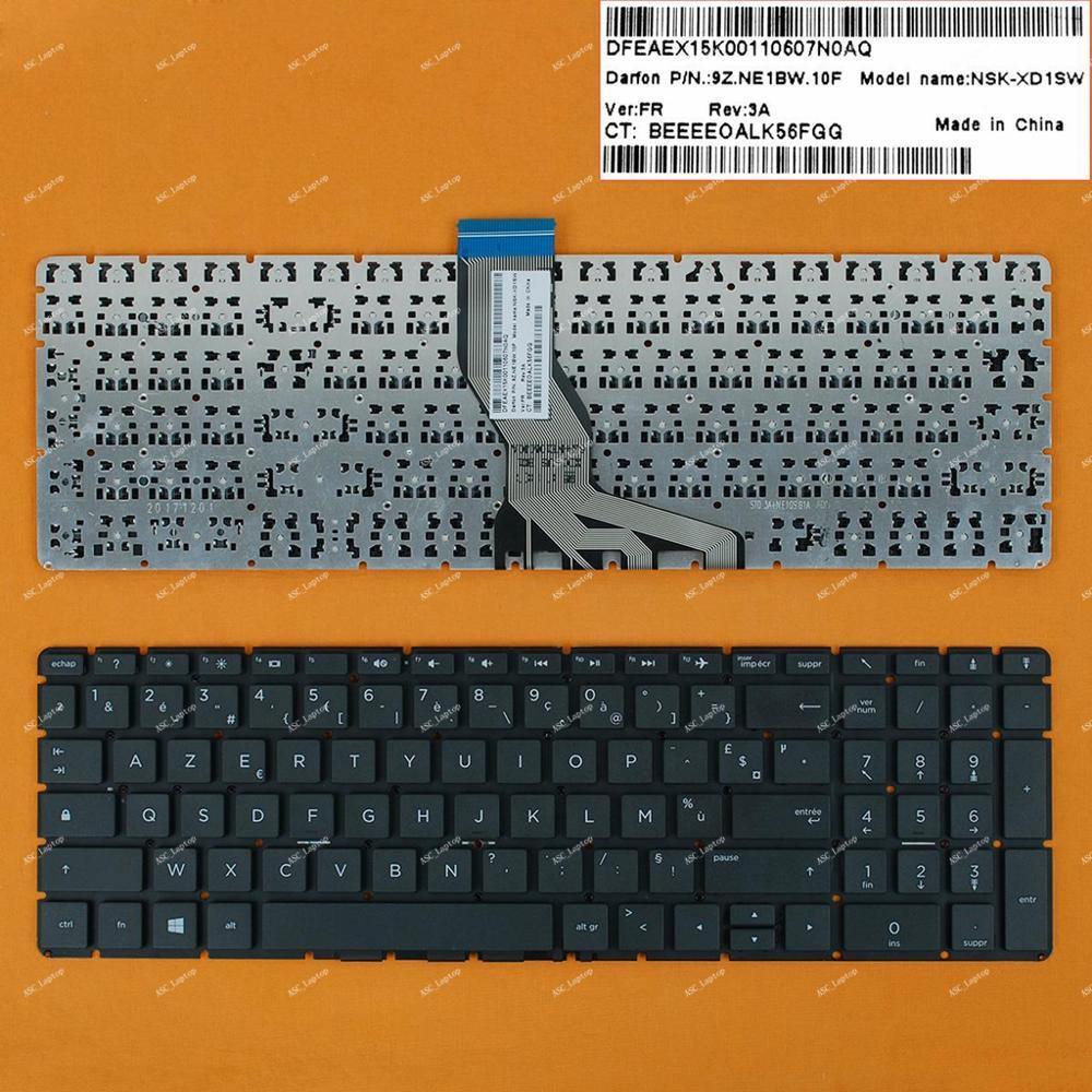 Original New for Acer Aspire E1-532 E1-532G E1-532P E1-532PG RU Russian Keyboard