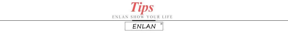 enlan-tips